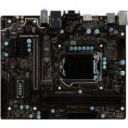 Placa de baza MSI B250M PRO-VH Socket 1151