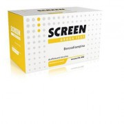 screen droga test benzodiazep