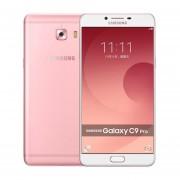 Samsung Galaxy C9 Pro C9000 6 + 64GB -Rosado