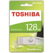 Memorie USB toshiba Hayabusa 128 GB (THN-U202W1280E4)
