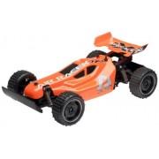 Appnificent Air X Racer, 27MHz, Naranja