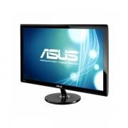 Monitor Asus VS278H 90LMF6001Q02271C