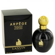 Arpege Eau De Parfum Spray By Lanvin 3.4 oz Eau De Parfum Spray