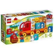 LEGO DUPLO, Primul meu camion 10818
