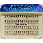 Gene False Broadway Manunchiuri cu nod L