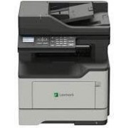 Printer Lexmark MFP Mono MB2338adw
