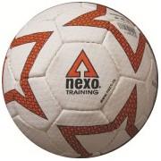 Minge handbal Nexo Training 0