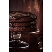 Set Fondue Aparat Ciocolata Profesional