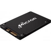 """SSD Micron 1100, 2TB, 2.5"""", Sata III 600"""