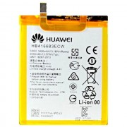 Huawei Batteria Litio Integrata Originale Hb416683ecw Bulk Per Nexus 6p