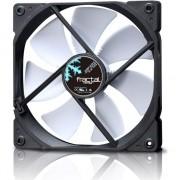 Dinamic ventilator 140mm PWM X2 GP14 -fd-FAN-DYN-X2-GP14-PWM-WT