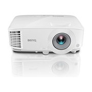 BenQ MX550 3D Ready DLP Projector - 4:3
