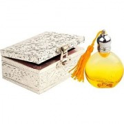 Fragrance And Fashion Zahin Attar Eau De Parfum - 10 Ml (For Boys Girls)