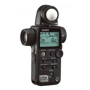 L-758D DigitalMaster