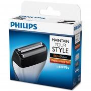 Philips Qs6101/50 Repuesto Lamina Afeitadora P/linea Qs