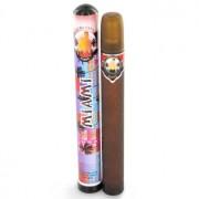 Fragluxe Cuba Miami Eau De Toilette Spray 1.17 oz / 34.60 mL Men's Fragrance 426357