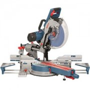 Bosch Professional GCM 12 SDE Sínes gérvágó 1800W