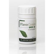 Flavogenin PRO kapszula, 60 db