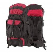Mochila Portter Para Camping 70 Litros A816