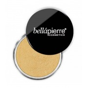Bellapierre Shimmer Powder 002 Twilight 2.35g