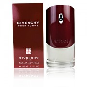 GIVENCHY HOMME eau de toilette spray 100 ml