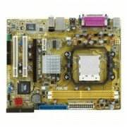 Placa de Baza - ASUS M2V-MX-SE, AM2, PCI Express x16, DDR2,