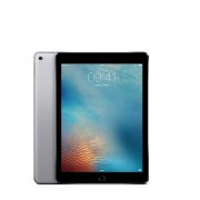 Apple iPad Pro 9,7 128 GB Wifi + 4G Gris Espacial