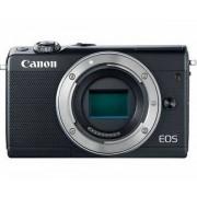 Canon EOS M100 Body - Schwarz