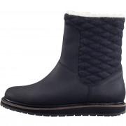 Helly Hansen Womens Seraphina Winter Boot Black 38.7/7.5