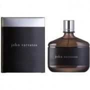 John Varvatos John Varvatos eau de toilette pentru bărbați 75 ml