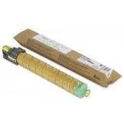 Ricoh 842041 - 841553 - 841302 toner amarillo