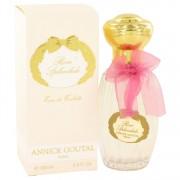 Rose Splendide Eau De Toilette Spray By Annick Goutal 3.4 oz Eau De Toilette Spray