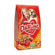 Darling 3kg Pui