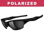 Oakley Polarized HALF JACKET 2.0 Sunglasses【ゴルフ ゴルフウェア>サングラス(Oakley)】
