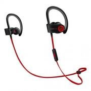 Beats Powerbeats 2 Wireless Ecouteurs intra-auriculaires sans fil - Noir