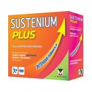 A.Menarini Ind.Farm.Riun.Srl Sustenium Plus Intensive Formula Integratore Alimentare 22 Bustine