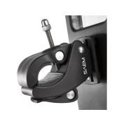 Handlebar Mount Accessory for SAEM S6