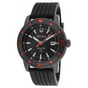 Ceas barbatesc Bulova 98B164 Marine Star Collection