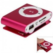 MP3 PLAYER WITHOUT DISPLAY 101FM (COLOR MAY VARY)