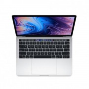 "Apple MacBook Pro /13.3""/ Intel i5 (3.8G)/ 8GB RAM/ 512GB SSD/ int. VC/ Mac OS/ BG KBD (MR9V2ZE/A)"