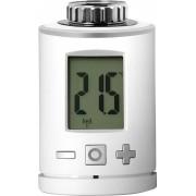 Termostat de calorifer wireless Eurotronic Spirit Z-Wave Plus