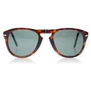 Persol PO0714 Sunglasses Havana 24/31 54mm