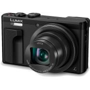 PANASONIC Compact camera Lumix DMC-TZ80 (DMC-TZ80EF-K)