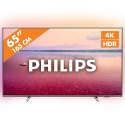 Philips 65PUS6754/12 UHD TV