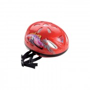 Mondo casco cars 28103