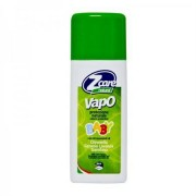 Bouty spa Zcare Natural Vapo Baby 100ml
