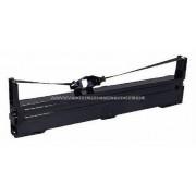 Epson FX980 szalag (UTÁNGYÁRTOTT) C13S015091 FX 980 FX-980