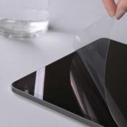 Capa em Gel S Line + Película para Nokia Lumia 830