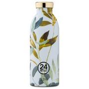 24 Bottles 24Bottles thermosfles Clima Bottle Tivoli - 500 ml