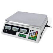Cantar electronic comercial - capacitate 40 KG